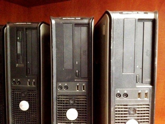Aktualności Podkarpacie | Komputery i internet dla cyfrowo wykluczonych