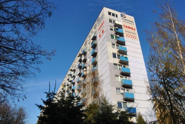 Aktualności Rzeszów | Ile zapłacimy za mieszkanie w Rzeszowie?