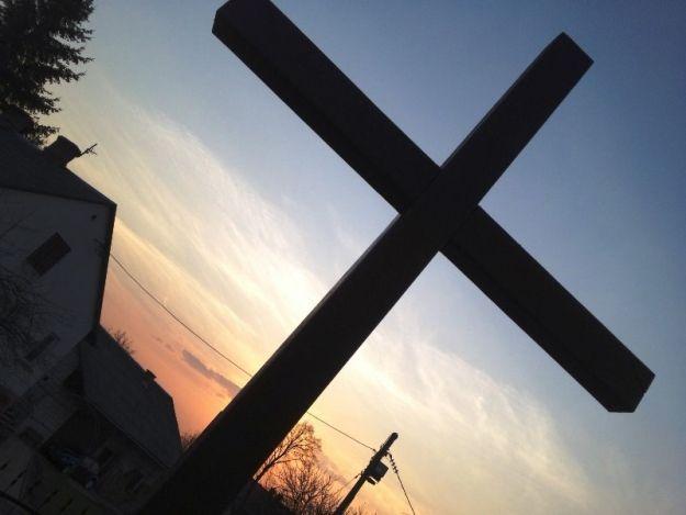 Aktualności Rzeszów | Droga krzyżowa ulicami Rzeszowa. Możliwe utrudnienia