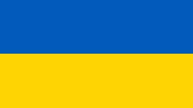 Aktualności z Kraju | MSZ wzywa obywateli polskich do opuszczenia Krymu