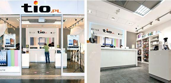 art. sposn. | Pełna oferta iPhone w TiO.pl