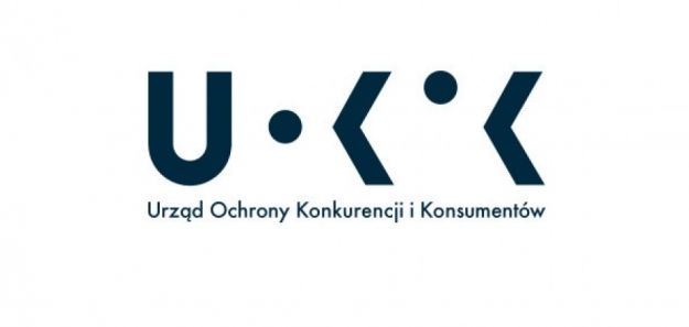 Aktualności Podkarpacie | Boguchwała ukarana przez UOKiK