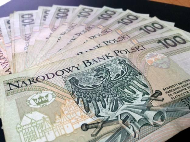 Aktualności Podkarpacie | Fałszowali pieniądze drukarką