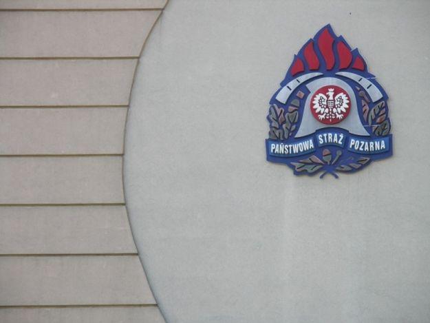 Aktualności Podkarpacie | Pożar w Lisznej. Jedna osoba nie żyje
