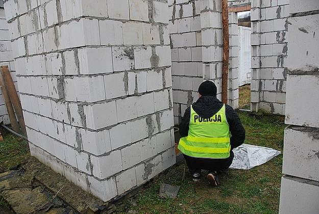 Aktualności Rzeszów | Ukrainiec znaleziony w Kielnarowej powiesił się