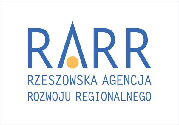 Aktualności Rzeszów | Zmiany w RARR