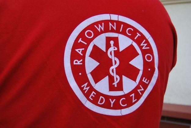 Aktualności Podkarpacie | Śmiertelny wypadek na krajowej czwórce. Ciężarówka najechała na rowerzystę