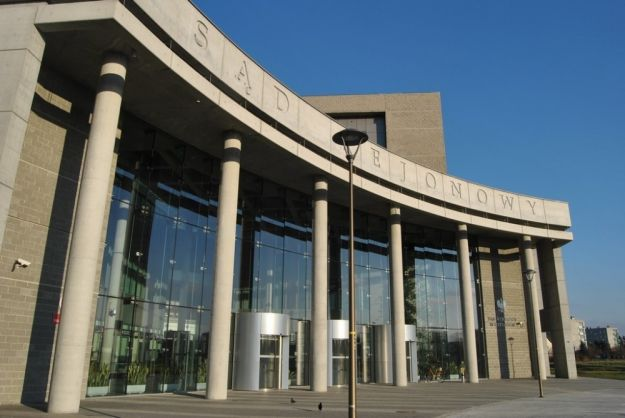 Aktualności Podkarpacie | Aresztowano wójta Raniżowa