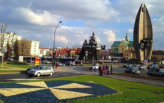 Aktualności Rzeszów | Drodzy Czytelnicy – Prima Aprillis!