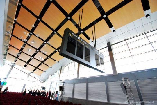 Aktualności Rzeszów | Od wakacji loty do Azji i Ameryki z Jasionki