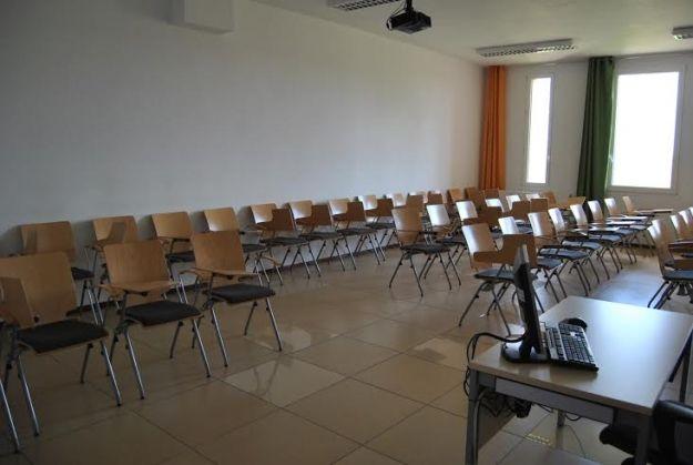 Dziś pierwszy egzamin maturalny - Aktualności Podkarpacie