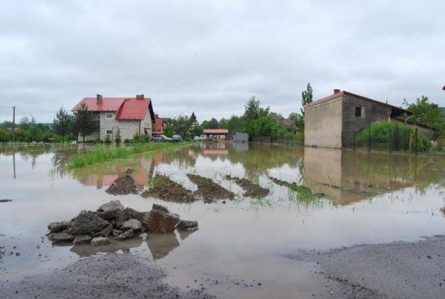 Podkarpacie przygotowuje się na powódź - Aktualności Podkarpacie