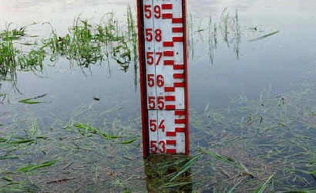 Stabilizuje się sytuacja powodziowa na Podkarpaciu  - Aktualności Podkarpacie