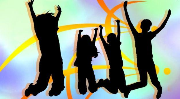 Dzień Dziecka w Rzeszowie! Sprawdź, gdzie zabrać pociechę - Aktualności Rzeszów