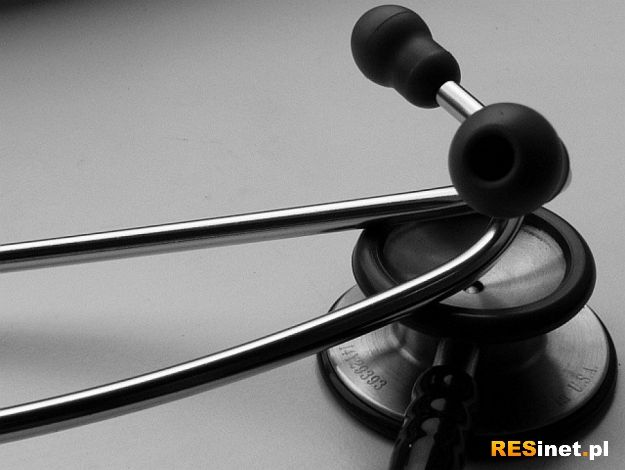 Spore zmiany w dostępie do rehabilitacji  - Aktualności Podkarpacie