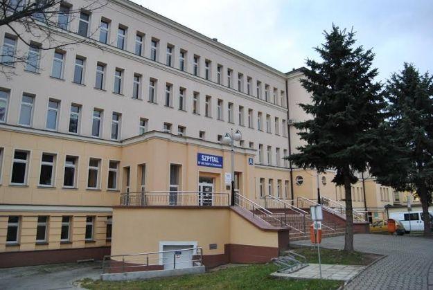 Nowy oddział w szpitalu MSW - Aktualności Rzeszów