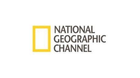Kamery National Geographic Channel na Podkarpaciu - Aktualności Podkarpacie