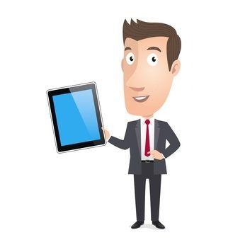Szybka pożyczka – dla kogo? - Aktualności