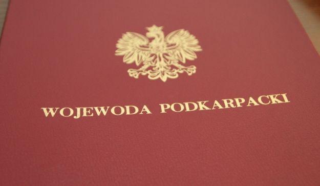 6 mln zł z od Ministerstwa administracji i cyfryzacji - Aktualności Podkarpacie