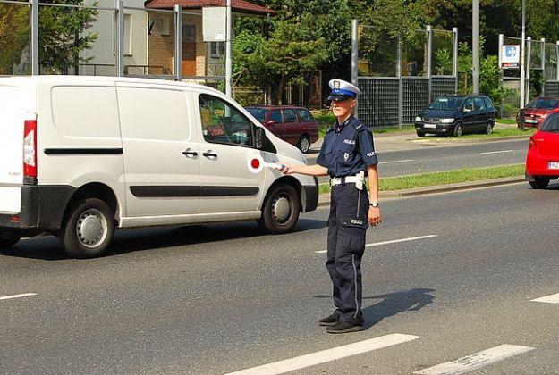 Dziś w regionie akcje policyjne  - Aktualności Podkarpacie