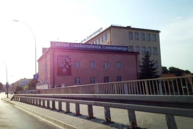Most Lwowski w remoncie - Aktualności Rzeszów