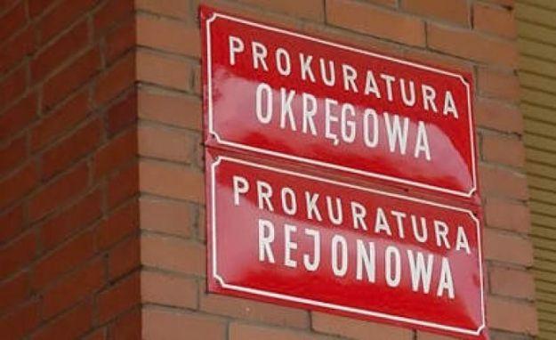 Sprawy oszustw osób starszych bada prokuratura  - Aktualności Rzeszów