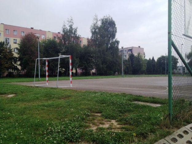 We wrześniu ruszą 2 programy sportowe dla dzieci - Aktualności Podkarpacie