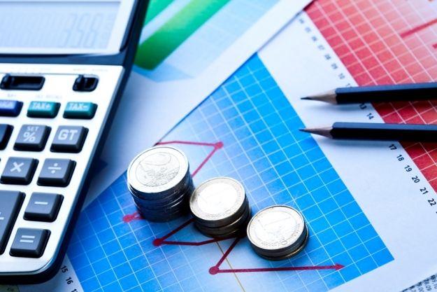 Jak założyć własną działalność gospodarczą? - Aktualności Rzeszów
