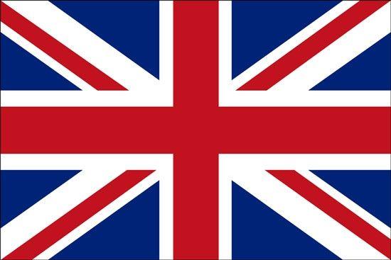 Praca dla pracowników magazynu w Wielkiej Brytanii - Aktualności Rzeszów