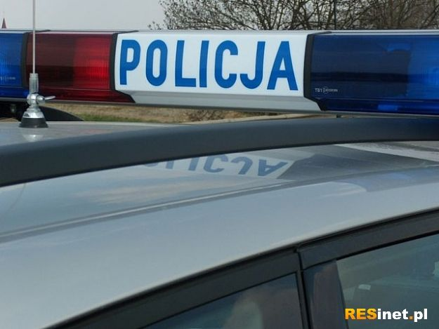 13-letni chłopiec potrącony przez samochód - Aktualności Podkarpacie