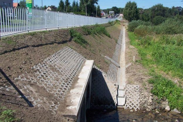 Pomyślny finał remontów drogowych (FOTO) - Aktualności Podkarpacie