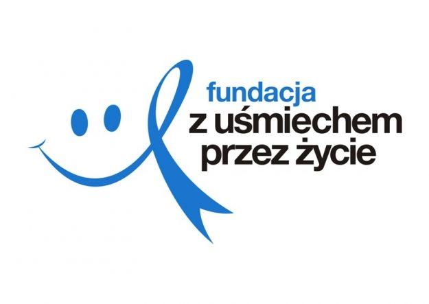 Weź udział w bezpłatnych badaniach  - Aktualności Rzeszów