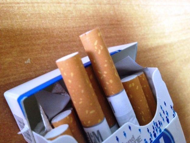 Pobili za paczkę papierosów - Aktualności Rzeszów