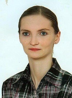 Zaginęła 18-latka - Aktualności Rzeszów