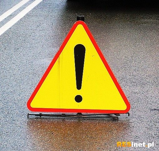 Uwaga kierowcy! Utrudnienia w regionie! - Aktualności Podkarpacie