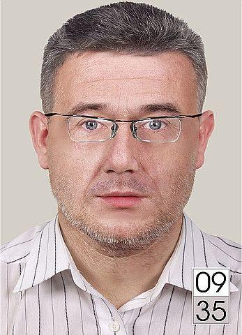 Wyłudził ponad 12 tys. zł. Szuka go policja - Aktualności Rzeszów