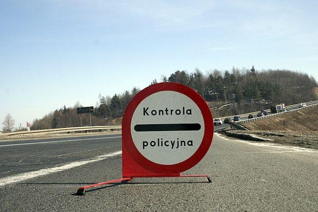 Kierowcy uważajcie! Dziś akcja policyjna - Aktualności Podkarpacie