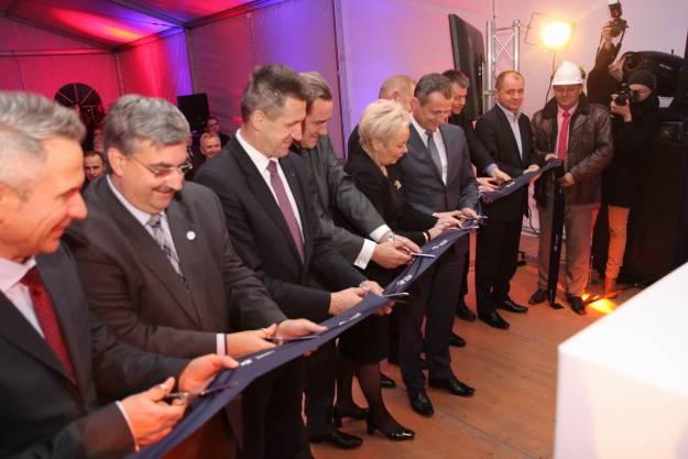 Rzeszów ma jedyną taką innowację w Polsce! - Aktualności Rzeszów