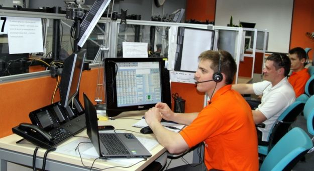 CPR uruchomiło bramkę SMS dla niesłyszących - Aktualności Rzeszów
