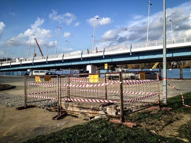 Kamień węgielny pod nowy parking - Aktualności Rzeszów