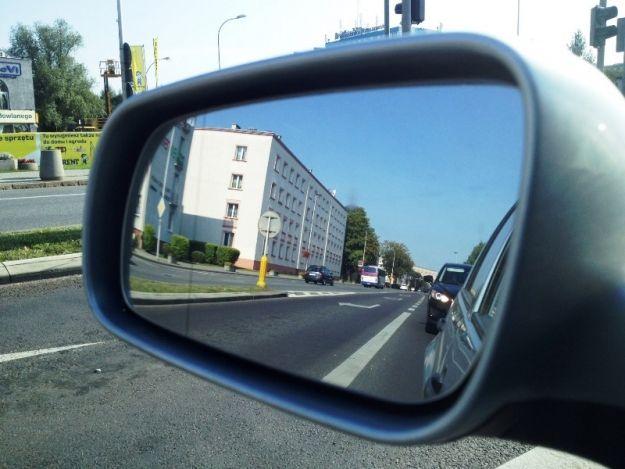 """Kolejne wyróżnienie dla Rzeszowa! II miejsce za """"Miasto przyjazne kierowcom"""" - Aktualności Rzeszów"""