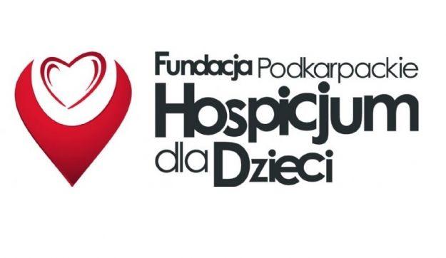 Pobaw się w św. Mikołaja i zrób prezent podopiecznym Podkarpackiego Hospicjum dla Dzieci - Aktualności Rzeszów