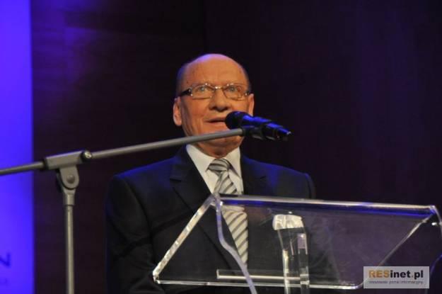 Tadeusz Ferenc ponownie prezydentem Rzeszowa - Aktualności Rzeszów