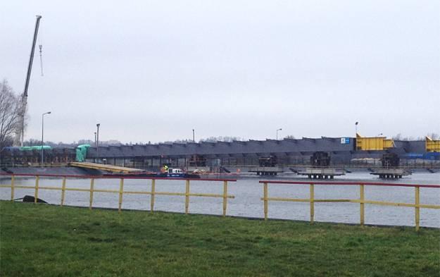 Jak nazwać nowy rzeszowski most? Radni znów dyskutują - Aktualności Rzeszów