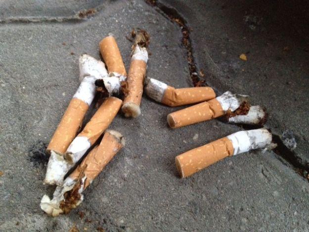 Już jutro coroczna akcja rzucania palenia - Aktualności Rzeszów