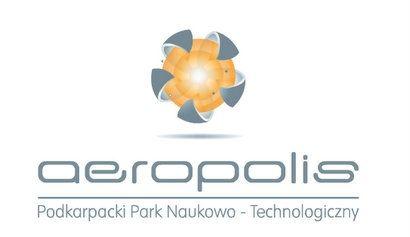 Nowa inwestycja w Parku Naukowo-Technologicznym Aeropolis - Aktualności Rzeszów