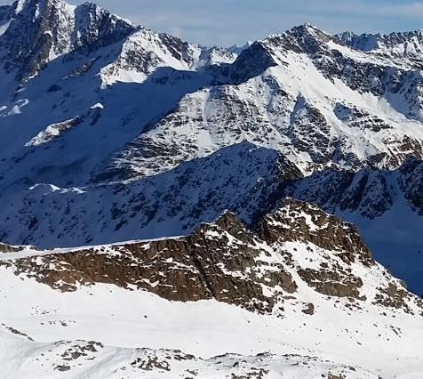 Gdzie jeździmy na narty? Andora coraz popularniejsza   - Aktualności