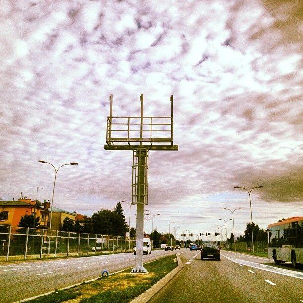 Kiedy System Transportowy zacznie działać? Już wiadomo - Aktualności Rzeszów