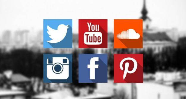 Czwartek Social Media w Rzeszowie - Aktualności Rzeszów