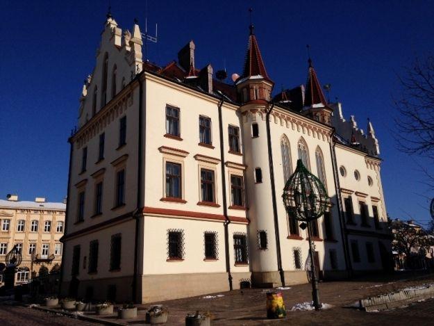 Dwie nowe ulice w Rzeszowie. Jak je nazwali? - Aktualności Rzeszów